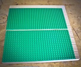 Lego Shelf (2 of 11)