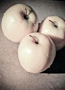 Apple Dutch Baby-1