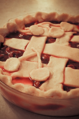 Cherry Pie-5