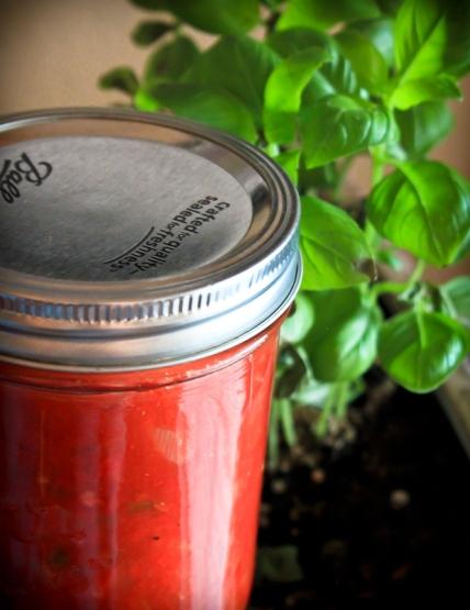 Amazing salsa!
