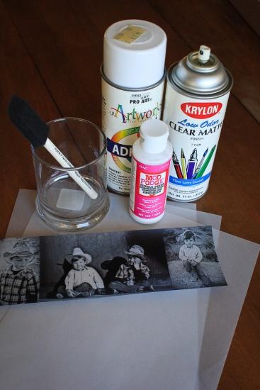 Photo Candleholder (1 of 4)