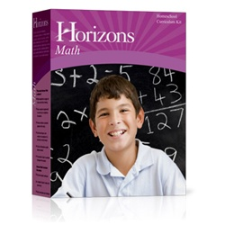 2nd Grade Math Curriculum Review Homeschool