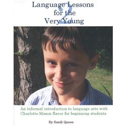 Language Arts Curriculum Review