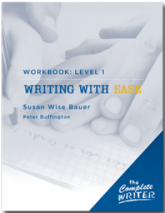 Complete Writer Workbook