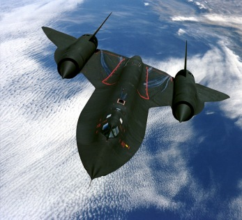 sr-71-blackbird-photo-from-lockheed-martin