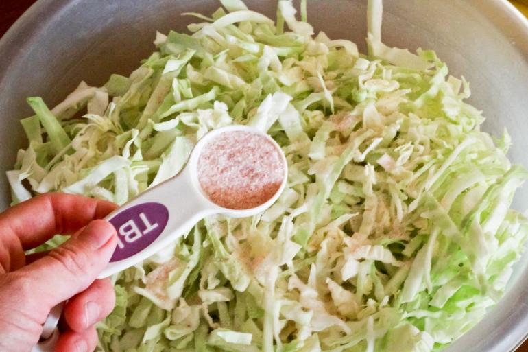 Sauerkraut-2