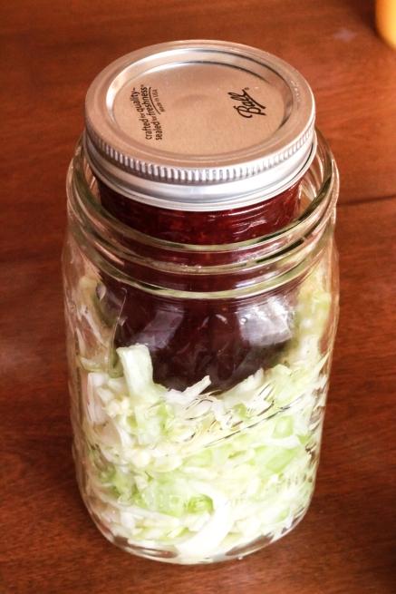 Sauerkraut-7