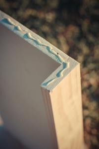 Ladder Shelf-2
