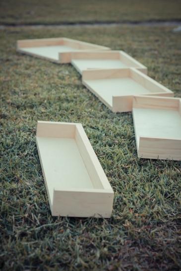 Ladder Shelf-3