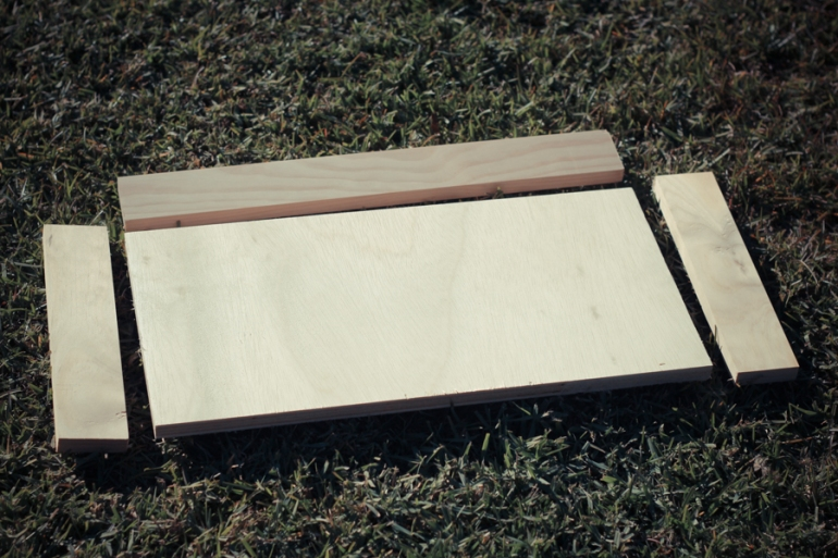 Ladder Shelf-6