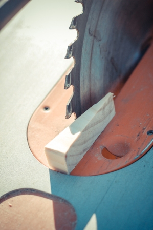 Ladder Shelf-7