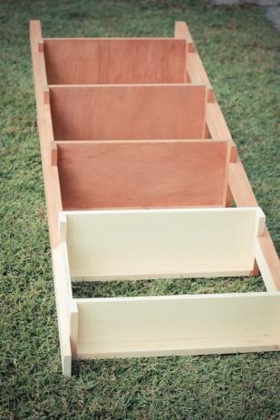 Ladder Shelf-9