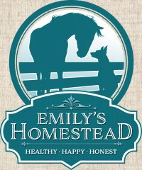 Emily's Homestead